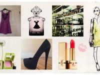 ABOUT-ULLA-beautystories-Douglas