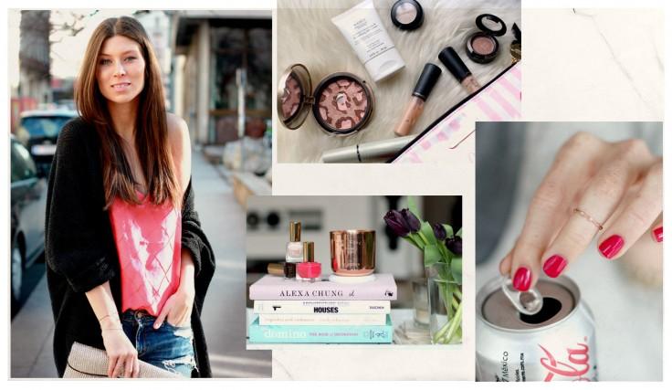About_Vicky_beautystories_Douglas