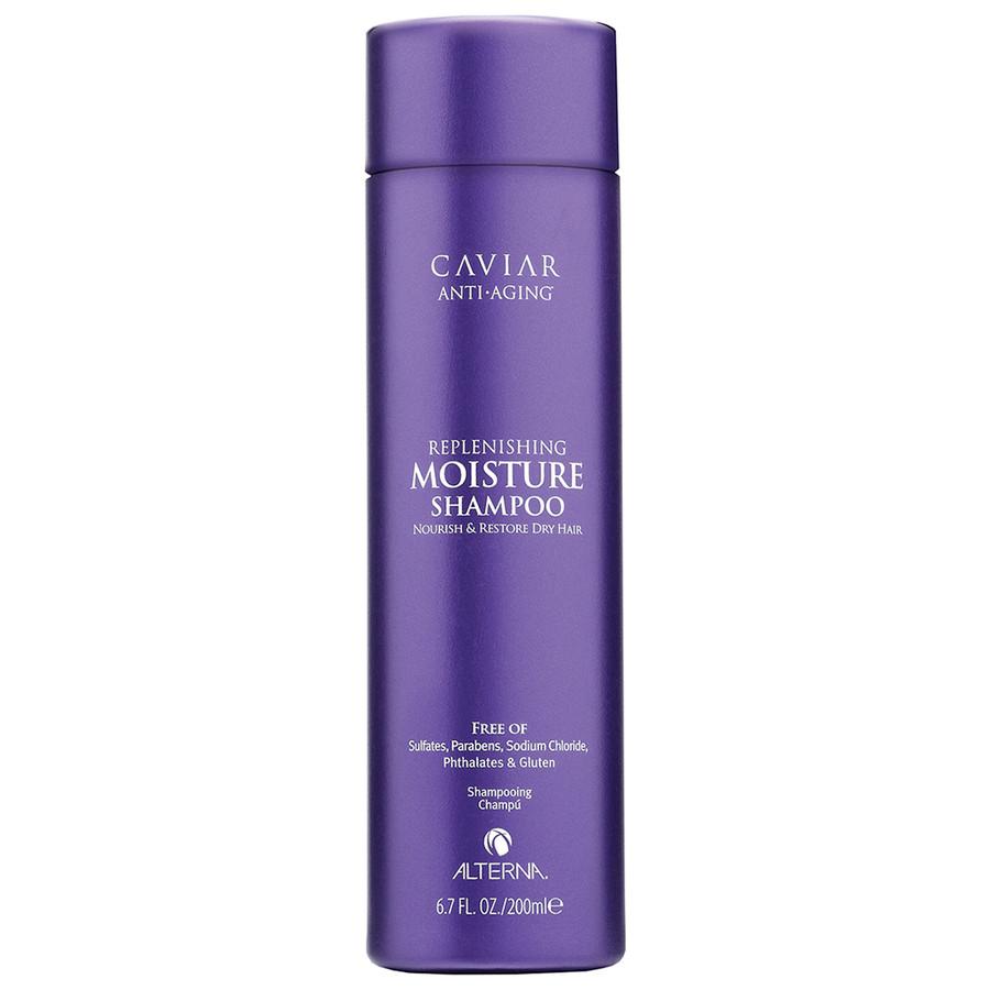 Alterna Moisture Caviar Shampoo