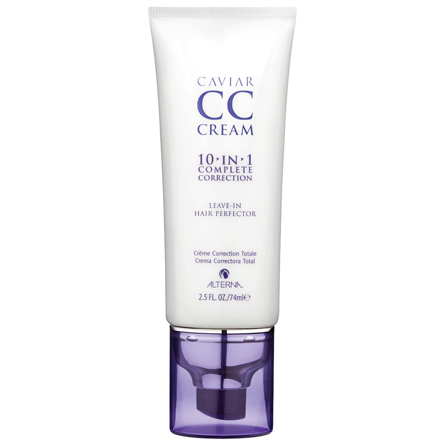 Alterna Caviar CC-Cream