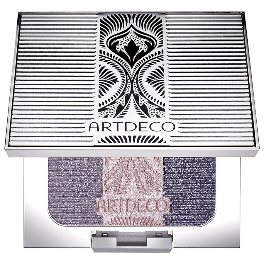Artdeco Glam Vintage Nr. 4 Glamorous Amethyst