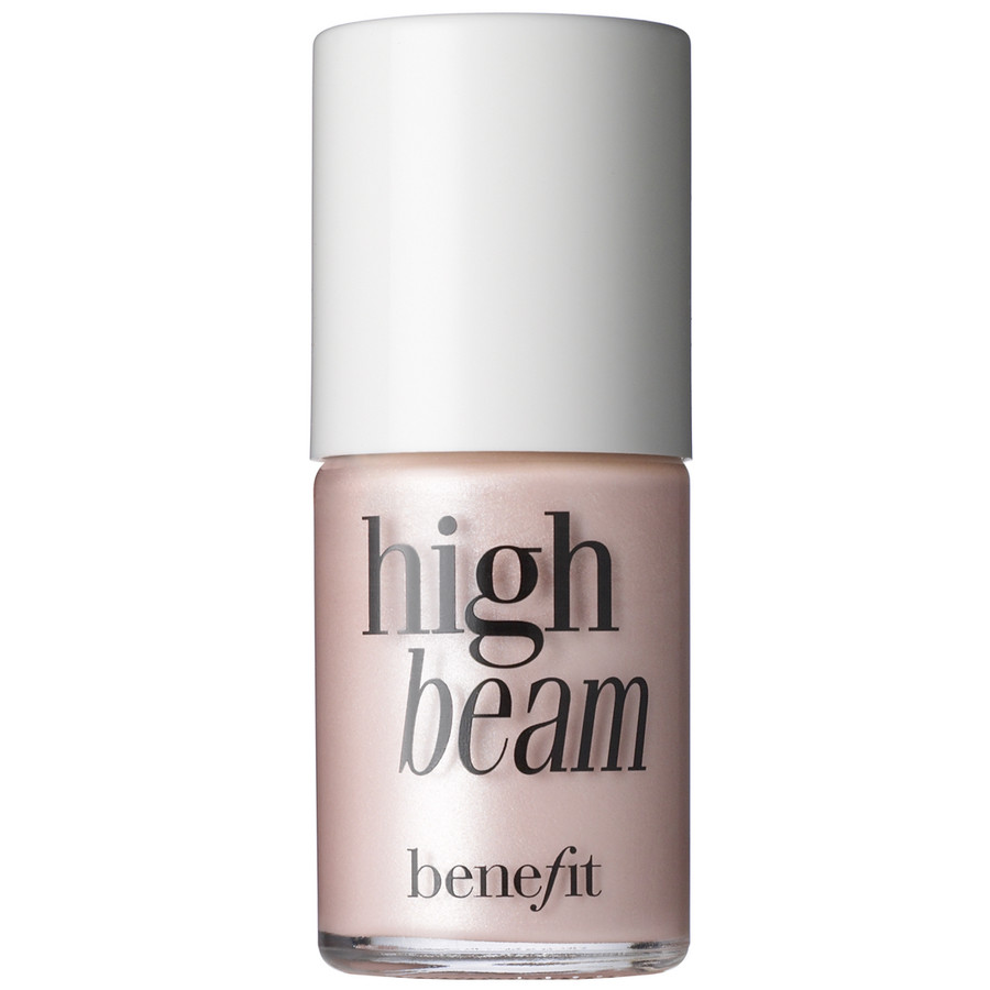 Benefit High Beam Rouge