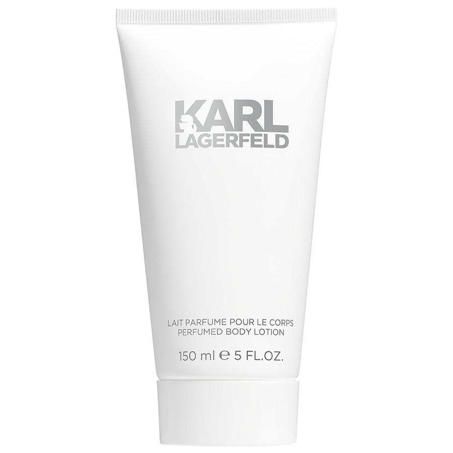 Karl Lagerfeld for Women Bodylotion