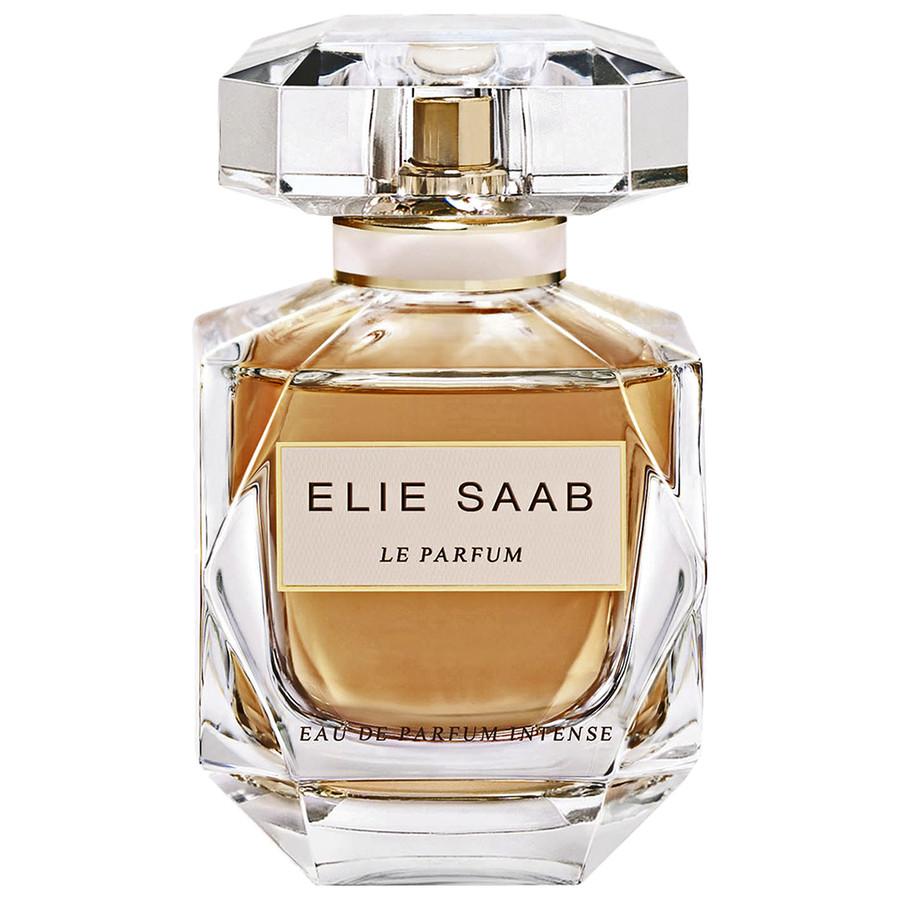 Elie Saab Le Parfum Intense EDP