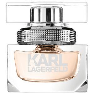 Karl Lagerfeld for Women