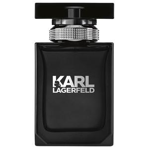 Karl Lagerfeld for Men