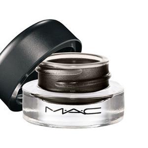 MAC Fluidline Eyeliner Blitz&Glitz