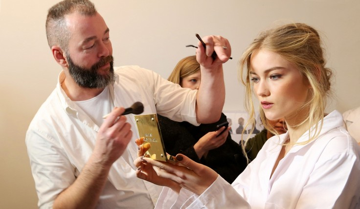 Michael-Kors-Backstage-Beauty-FW-2014-Image-191.jpg