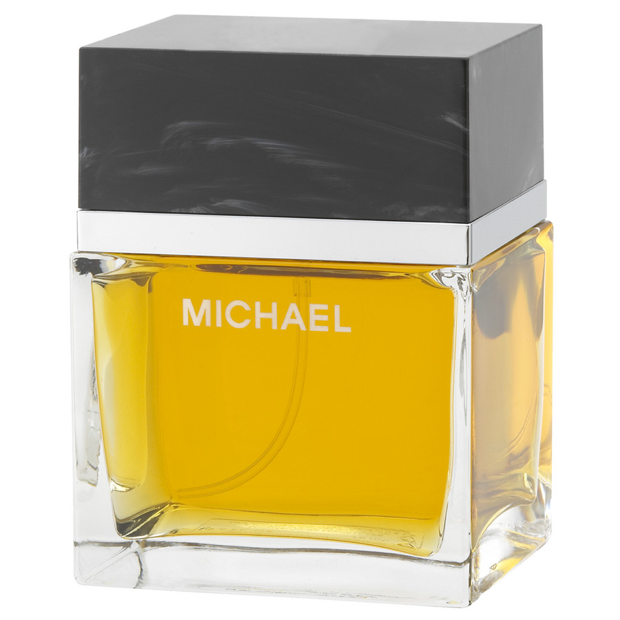 Michael Kors  Signature Men