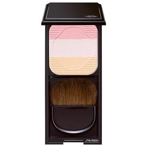 Shiseido Puder PK1 - Lychée