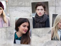 Beauty-Streetstyle-Berlin-beautystories-Douglas