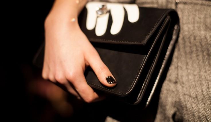 Alice-Olivia-New-York-Fashion-Week-New-York-beautystories