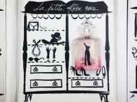 Guerlain-La-Petite-Robe-Noire-Couture-Closet