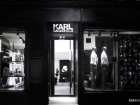 Lagerfeld-Store-Paris