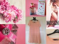 moshino-duft-kleid