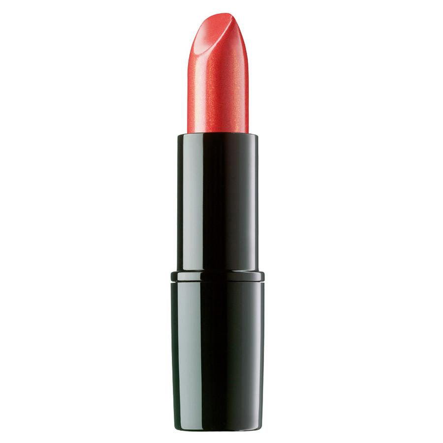 Artdeco Perfect Colour Lipstick Nr. 61
