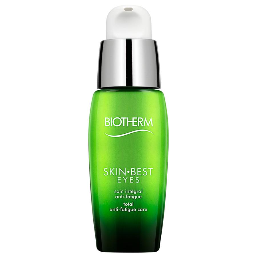 Biotherm Skin Best Eye Cream