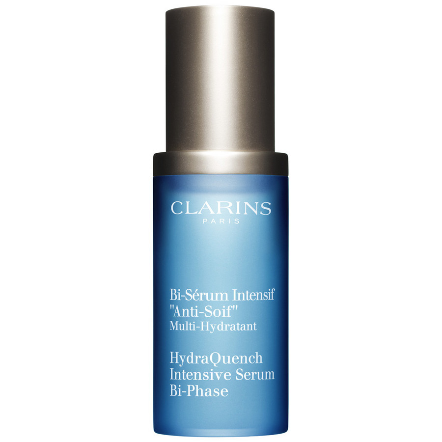 Clarins Serum Intensif Anti-Soif