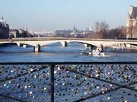 Paris -beautystories
