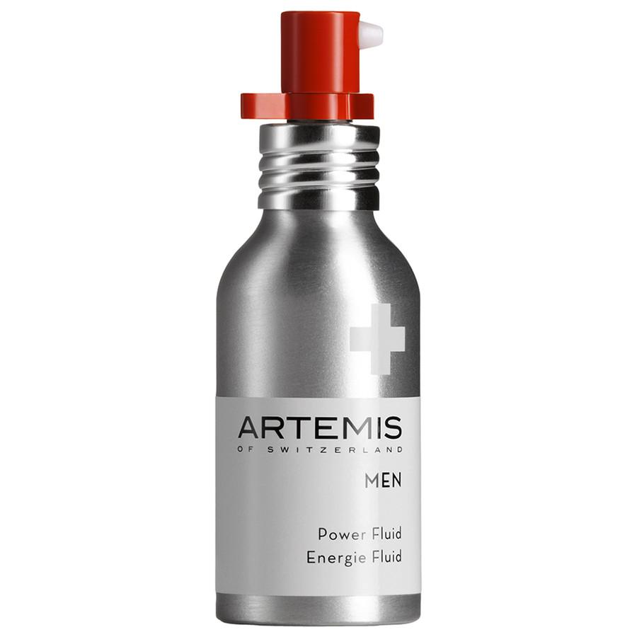 Artemis Men Power Fluid