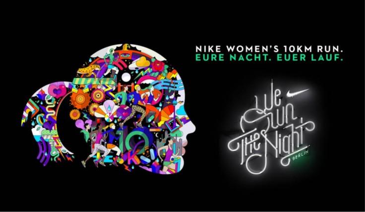 Beitragsbild Nike
