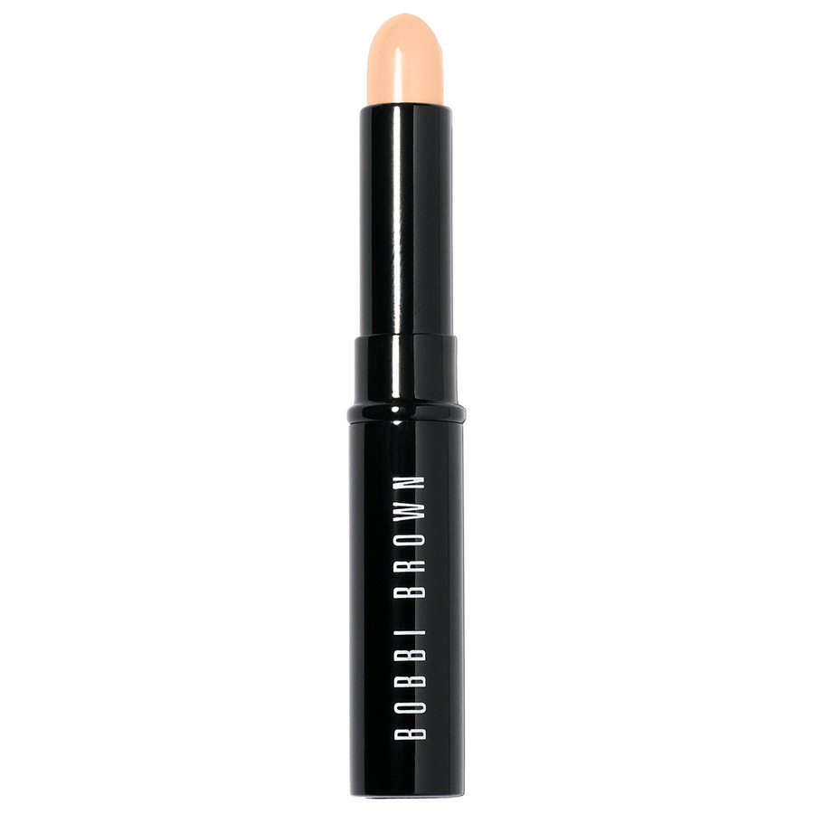 Bobbi Brown Corrector & Concealer Face Touch Up Stick
