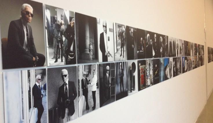 Karl Lagerfeld Event_17