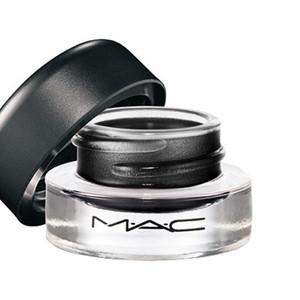 MAC Fluidline Eyeliner