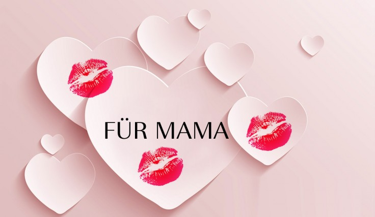 Fuer-Mama-beautystories