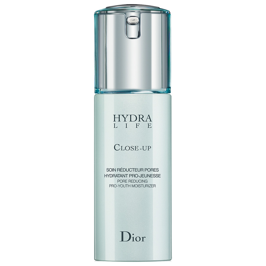 Dior Hydra Life Pro-Youth Sorbet Fluid