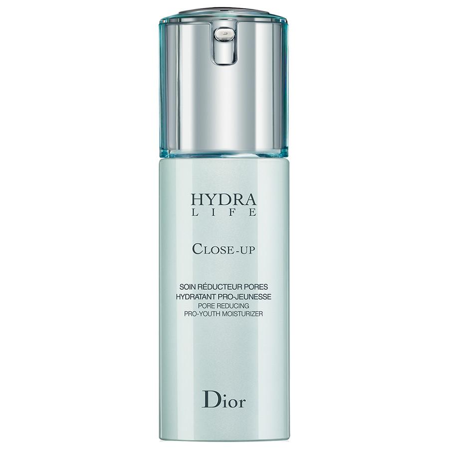 Dior Hydra Life Pro-Youth Sorbet Fluid