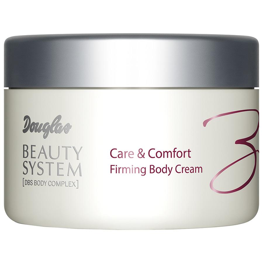Douglas Beauty System Firming Body Cream