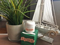La Mer im Test - beautystories