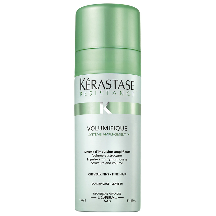 Kérastase Volumifique Mousse Volumifique