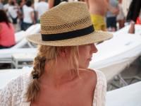Tipps für eine langanhaltende Sommerbräune