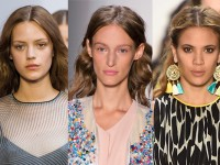 Douglas-beautystories-Runway-Beauty-Trends-Fashion-Week-Berlin