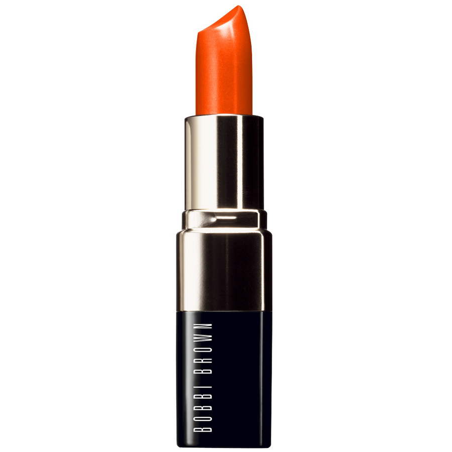 Bobbi Brown Lippen Nr. 07 - Orange - Lip Color