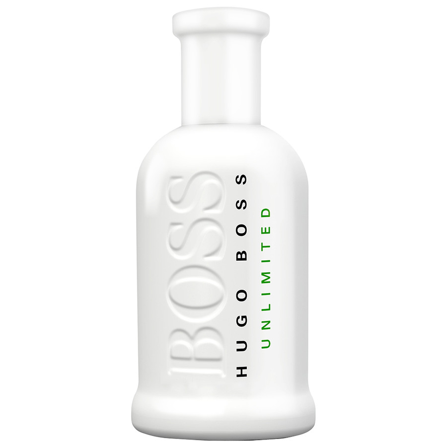 Hugo Boss Bottled.Unlimited Eau de Toilette (EdT)
