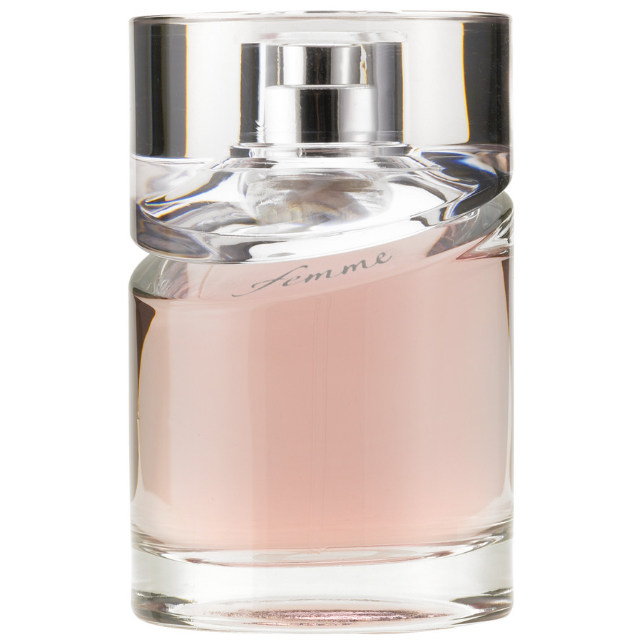 Hugo Boss Femme by Boss Eau de Toilette (EdT)