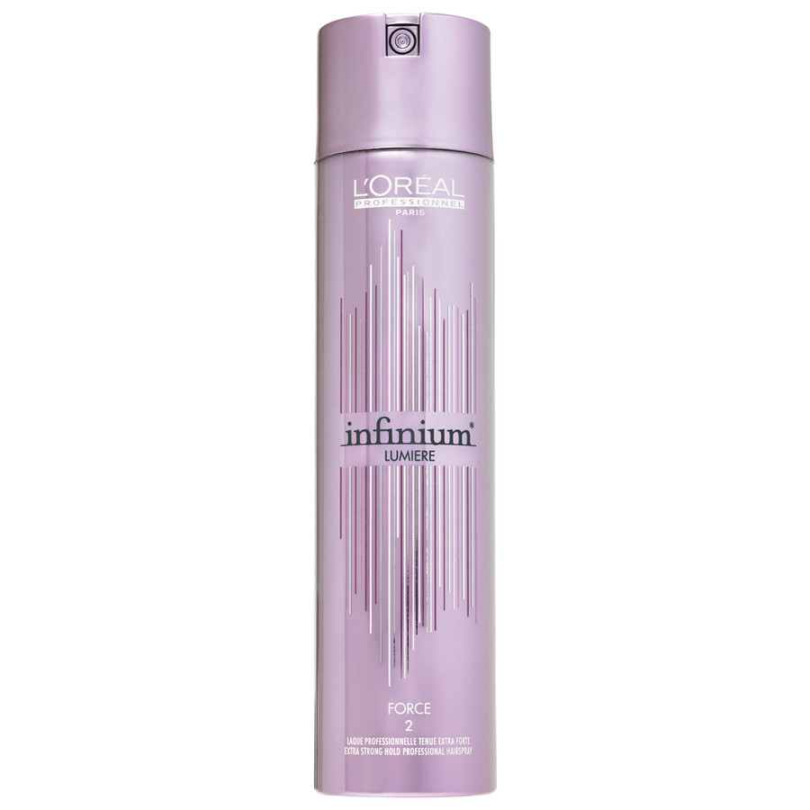 L'Oréal Professionnel Haarspray