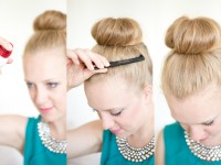Douglas-beautystories-My-Golden-Bun