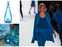 Trendfarbe Blau beautystories