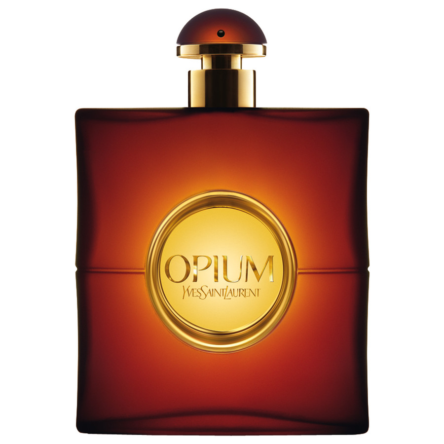 Yves Saint Laurent Opium Eau de Toilette (EdT)