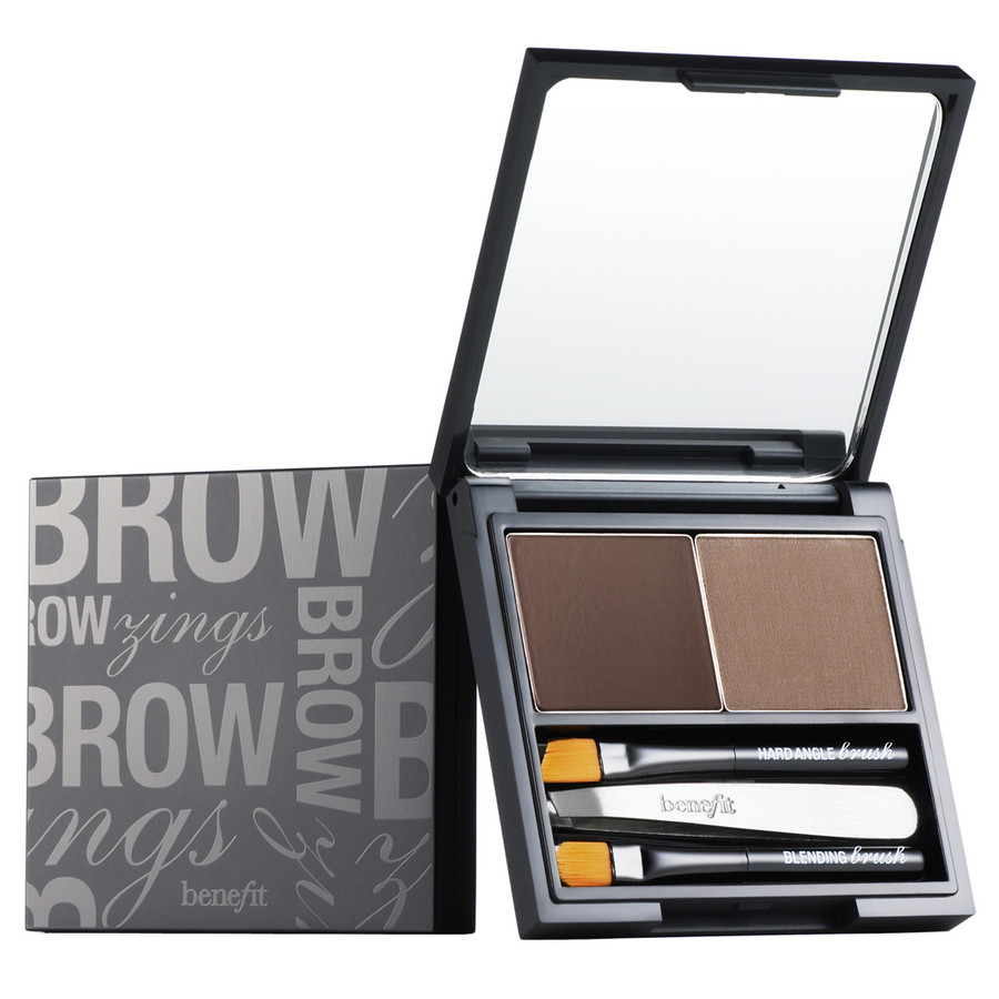 Benefit Browzing Make-up-Set