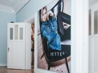 Douglas-beautystories-Jette-Joop