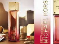 Michael Lors Duft Parfum Sexy Rio de Janeiro