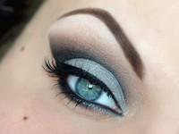 Douglas-beautystories-Eye-Make-up-zum-Wochenende