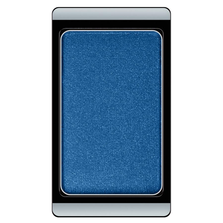 Artdeco Lidschatten Cornflower Blue