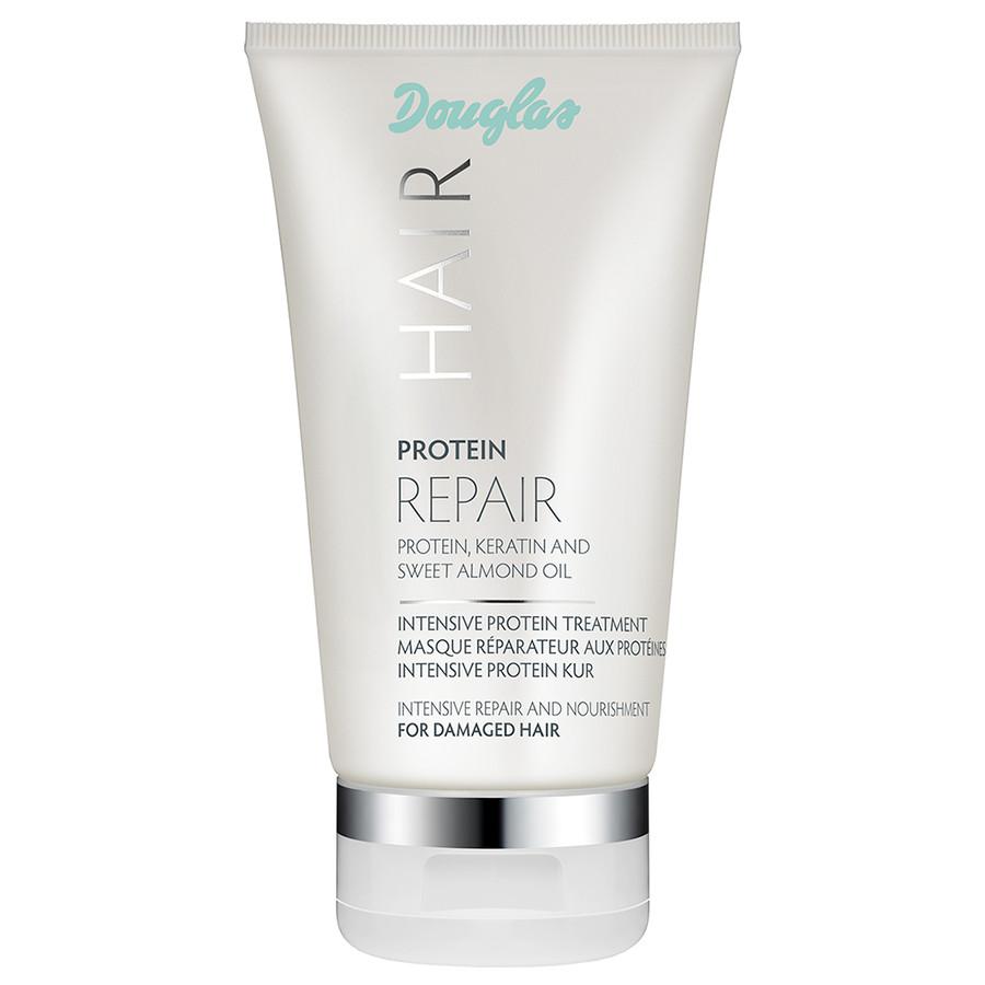 Douglas Hair Protein Repair Mask