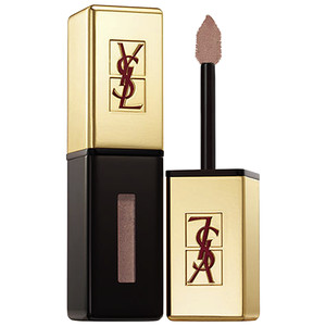 YSL Lip Gloss Nude Provocateur
